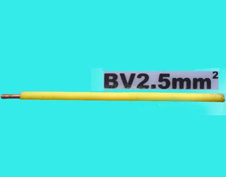 BV 2.5mm线缆2-亚博app ios下载地址电线电缆_亚博app ios下载地址亚博体育下载链接ios电气