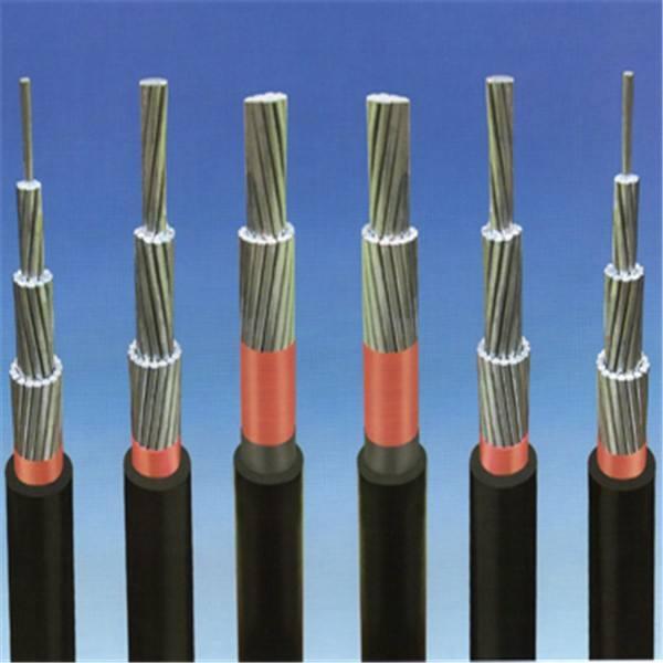 WLD-KJEGP 绝缘控制低烟无卤电缆