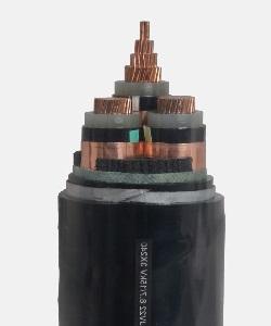 YJV、YJV22 7.5/15kKV系列铜芯交联聚乙烯绝缘电力电缆