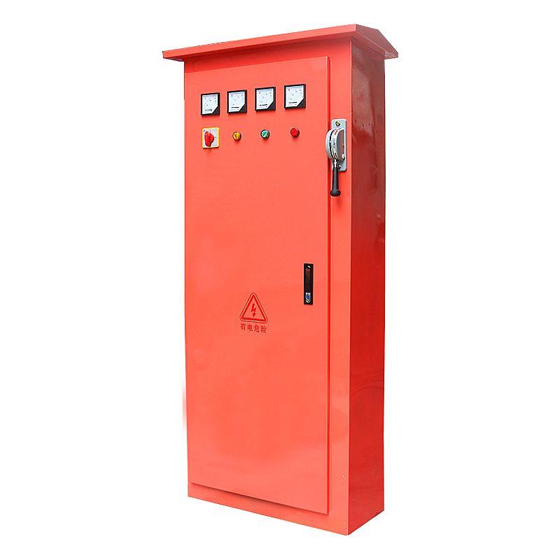 一级配电箱(柜)