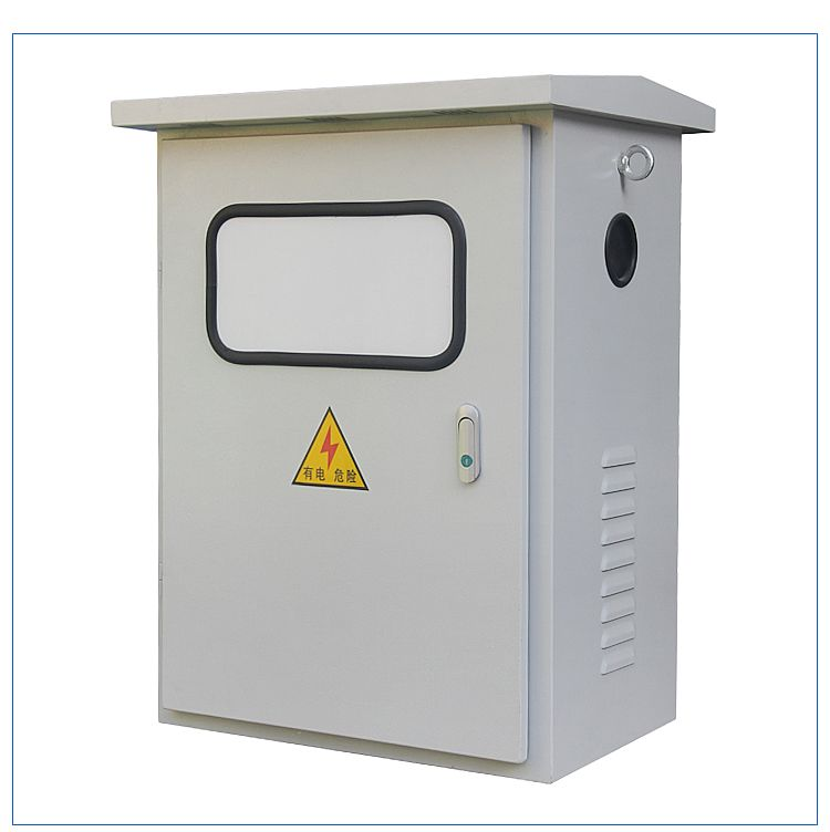 JXF 低压综合配电箱